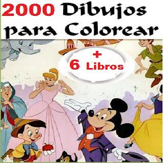 libros de donald trump en español gratis pdf